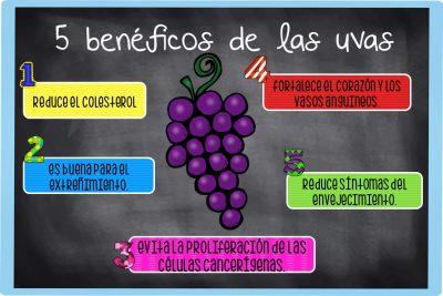 5 beneficios de las frutas (8)