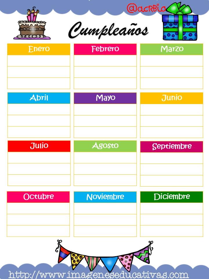 Agenda escolar 2016 2017 ie 15 imagenes educativas for Horario oficinas correos agosto