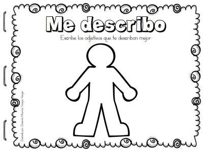 ASÍ SOY YO identidad personal (38)