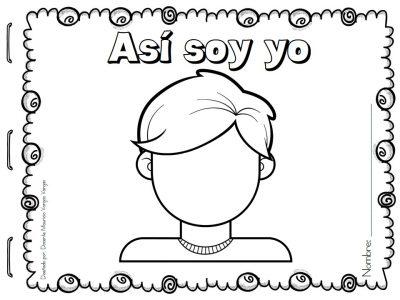 ASÍ SOY YO identidad personal (4)