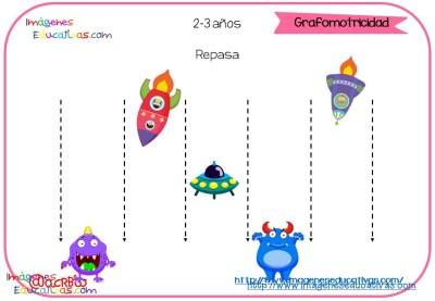 CUADERNO VACACIONES INFALTIL 2-3 AÑOS (13)