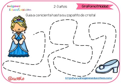 CUADERNO VACACIONES INFALTIL 2-3 AÑOS (21)