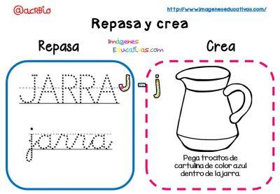 Cuadernillo de Grafomotricidad y creatividad II (3)
