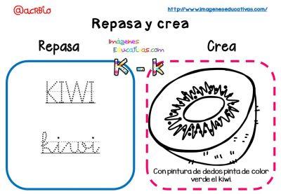 Cuadernillo de Grafomotricidad y creatividad II (5)