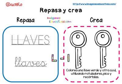 Cuadernillo de Grafomotricidad y creatividad II (7)