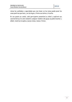 Dinámicas de grupo (13)