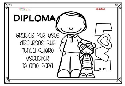 Diplomas día del Padre (10)