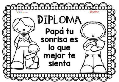 Diplomas día del Padre (5)