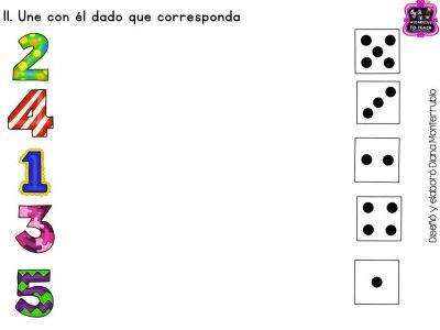 Examen dificultad media-baja (11)