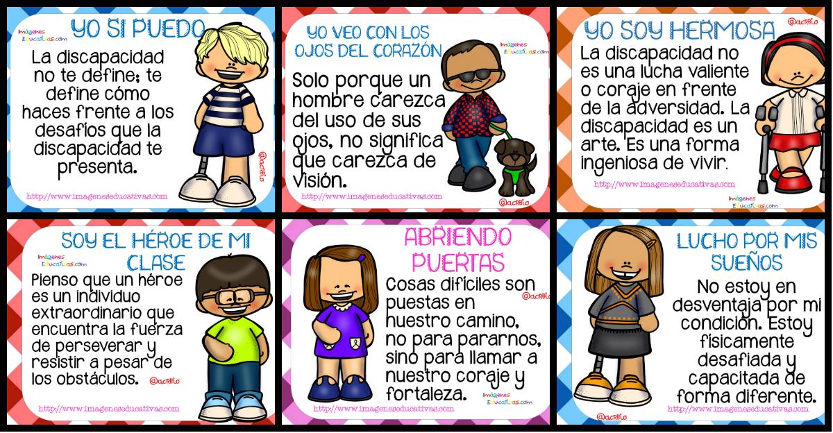 Frases Motivadoras Portada Imagenes Educativas