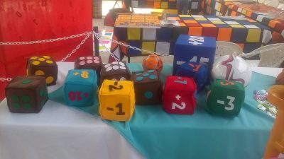 Feria Matematica edición verano (14)