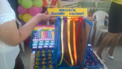 Feria Matematica edición verano (22)