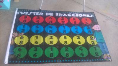 Feria Matematica edición verano (31)