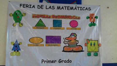Feria matemáticas (2)
