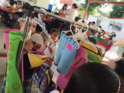 Feria matemáticas (29)
