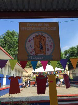 Feria matemáticas (4)