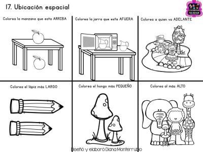 Fichas examen dificultad MEDIA infantil y preescolar (17)