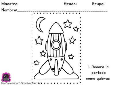 Fichas examen dificultad baja infantil y preescolar (1)