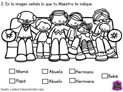 Fichas examen dificultad baja infantil y preescolar (7)