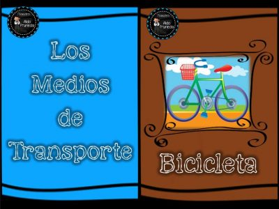 MEDIOS DE TRANSPORTE (4)