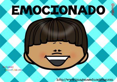 Tarjetas para trabajar las emociones (5)