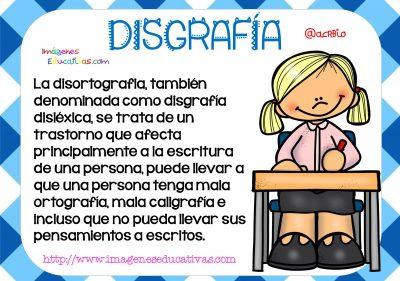 trastornos y síndromes que podemos encontrar en NUESTRAS CLASES (1)
