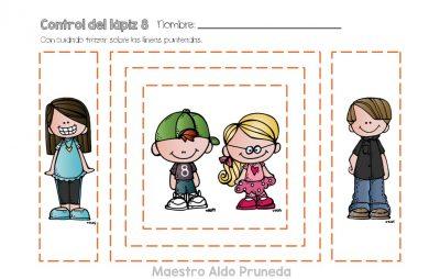 Cuaderno Motricidad Fina Aldo Pruneda (11)