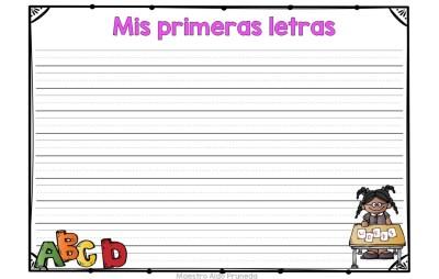 Cuaderno Motricidad Fina Aldo Pruneda (26)