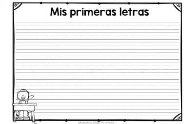 Cuaderno Motricidad Fina Aldo Pruneda (27)