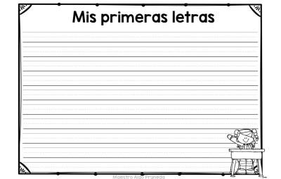 Cuaderno Motricidad Fina Aldo Pruneda (28)