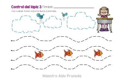 Cuaderno Motricidad Fina Aldo Pruneda (6)