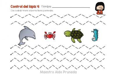 Cuaderno Motricidad Fina Aldo Pruneda (7)