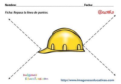 GRAFOMOTRICIDAD fichas construcción (4)