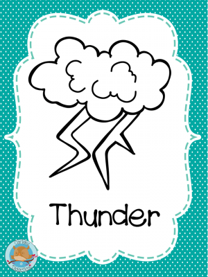 Carteles Tiempo Meteorológico (26)