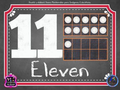 Carteles para trabajar los Números (32)