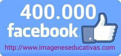 FACE400.000