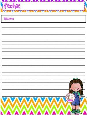 Libreta de registros para maestros y maestras (5)