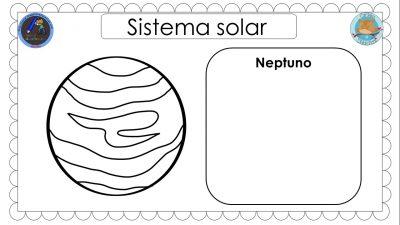 SISTEMA SOLAR (22)