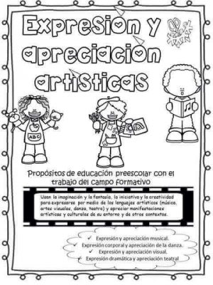 ambitos-de-desarrollo-del-aprendizaje-propositos-educativos-5
