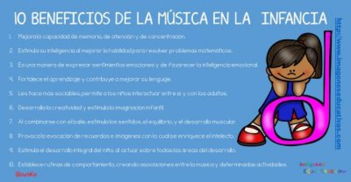 10-beneficios-de-la-musica-en-la-infancia-1