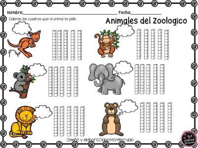 actividades-animales-de-zoologico-15