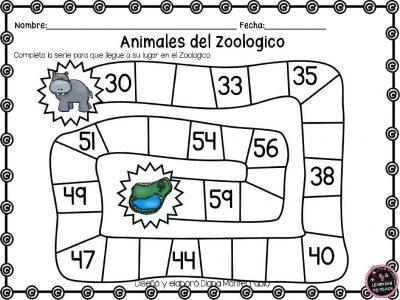 actividades-animales-de-zoologico-17