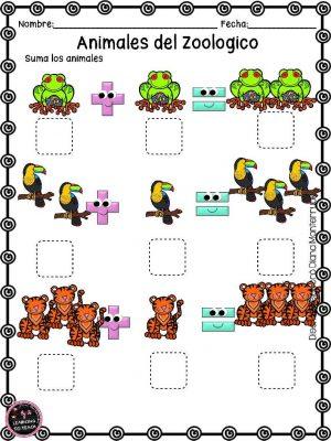 actividades-animales-de-zoologico-23