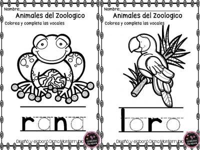 actividades-animales-de-zoologico-4