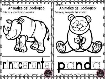 actividades-animales-de-zoologico-6