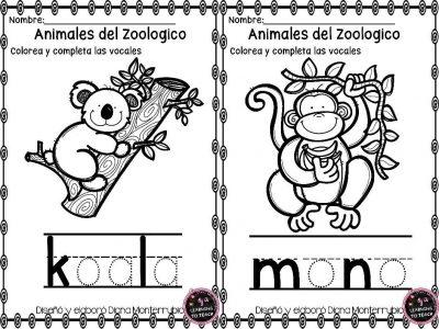 actividades-animales-de-zoologico-7