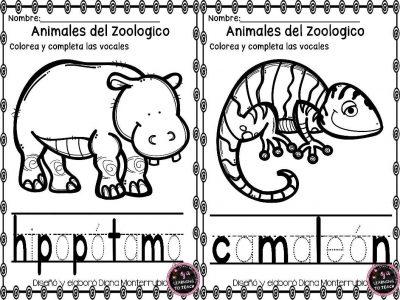 actividades-animales-de-zoologico-9