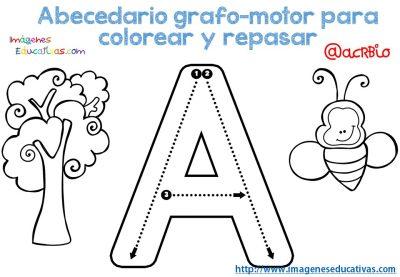 abecedario-grafo-motor-para-colorear-y-repasar-1