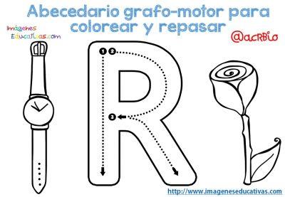 abecedario-grafo-motor-para-colorear-y-repasar-19