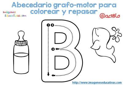 abecedario-grafo-motor-para-colorear-y-repasar-2